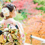高知県で着物買取りしてもらうには?