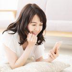 新垣幸子の中古はどれくらいで売れる?