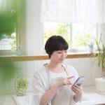 能州紬の着物はどれくらいで売れる?