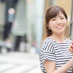 十日町紬はどれくらいで売れる?